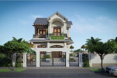 dịch vụ xây nhà trọn gói quảng ngãi