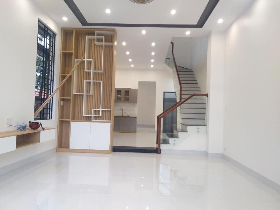 xây dựng nhà phố trọn gói Quảng Ngãi