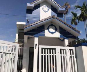 xây nhà trọn gói quảng ngãi 008