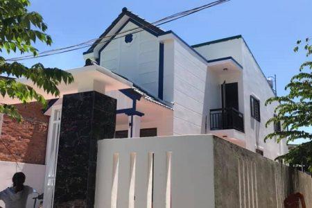 xây nhà trọn gói quảng ngãi 10